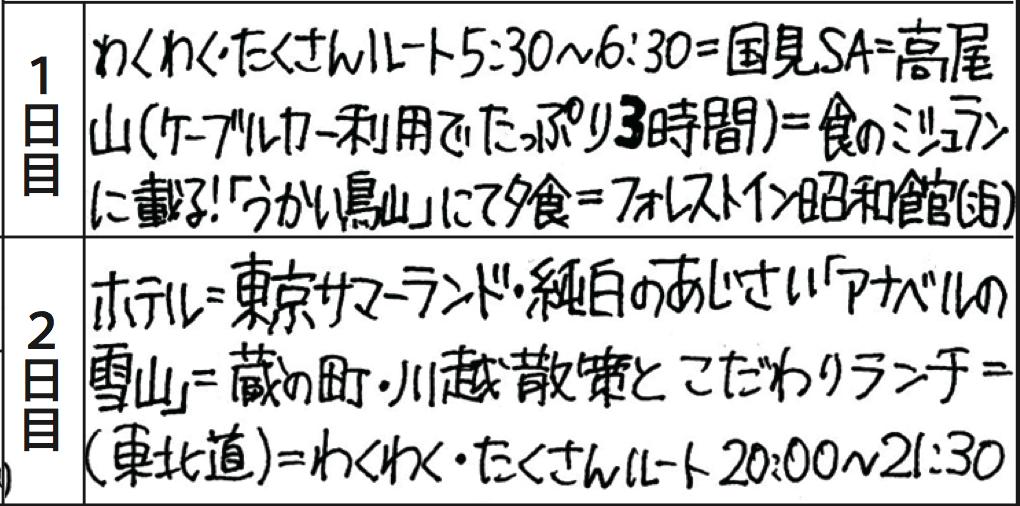 スクリーンショット 2016-04-03 13.12.51