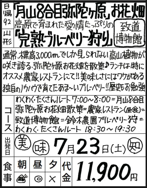 スクリーンショット 2016-06-05 7.03.50
