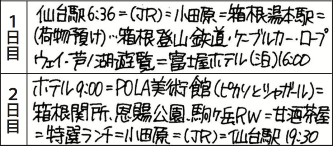 スクリーンショット 2017-02-28 11.53.54