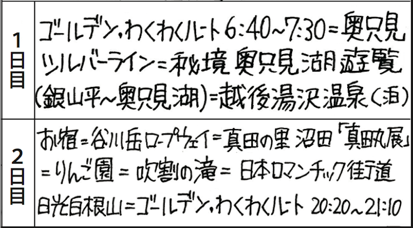 スクリーンショット 2016-09-05 11.46.29