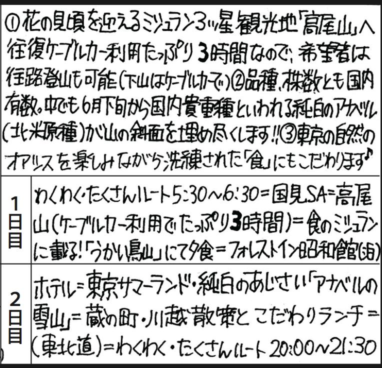 スクリーンショット 2016-04-03 13.01.42