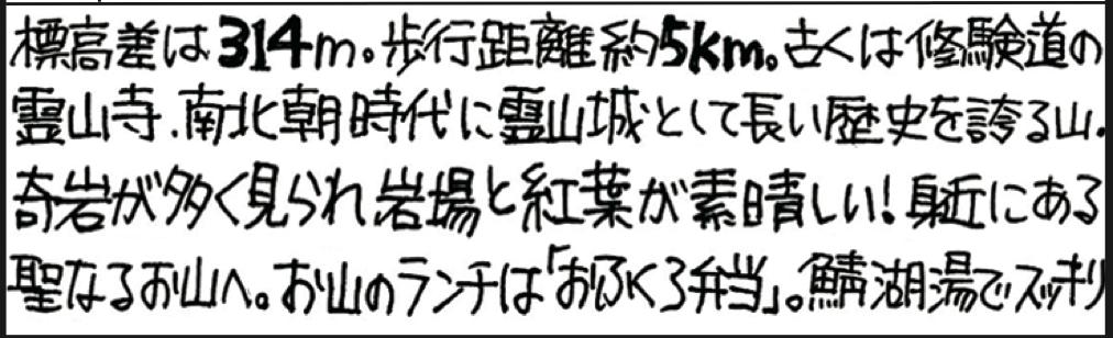 スクリーンショット 2016-09-04 15.10.02